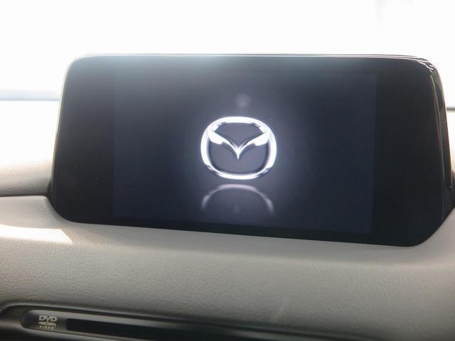 XD エクスクルーシブモード 特別仕様車 コネクトナビ 360度ビューモニター BOSEサウンド 本革 LEDヘッドランプ シートベンチレーション コーナーセンサー シートメモリー 純正19アルミ(5枚目)