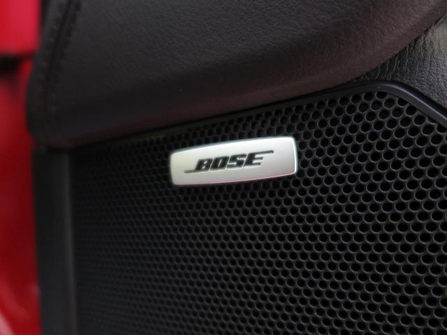 XD エクスクルーシブモード 特別仕様車 コネクトナビ 360度ビューモニター BOSEサウンド 本革 LEDヘッドランプ シートベンチレーション コーナーセンサー シートメモリー 純正19アルミ(7枚目)