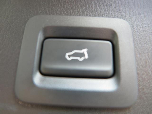XD エクスクルーシブモード 特別仕様車 コネクトナビ 360度ビューモニター BOSEサウンド 本革 LEDヘッドランプ シートベンチレーション コーナーセンサー シートメモリー 純正19アルミ(12枚目)
