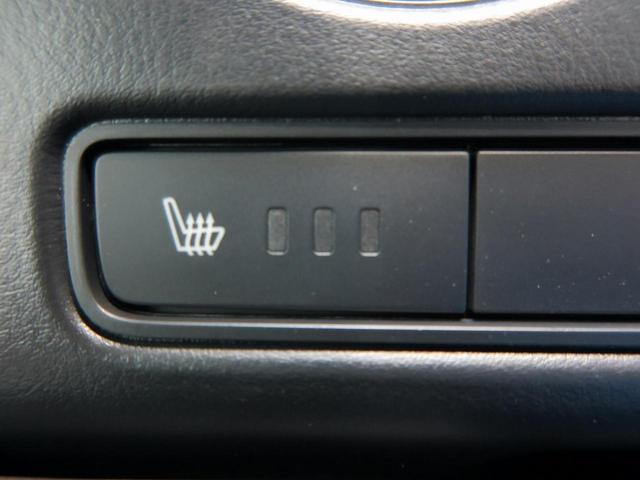 XD エクスクルーシブモード 特別仕様車 コネクトナビ 360度ビューモニター BOSEサウンド 本革 LEDヘッドランプ シートベンチレーション コーナーセンサー シートメモリー 純正19アルミ(13枚目)