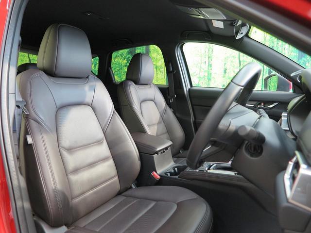 XD エクスクルーシブモード 特別仕様車 コネクトナビ 360度ビューモニター BOSEサウンド 本革 LEDヘッドランプ シートベンチレーション コーナーセンサー シートメモリー 純正19アルミ(16枚目)