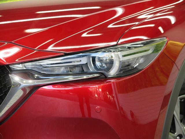 XD エクスクルーシブモード 特別仕様車 コネクトナビ 360度ビューモニター BOSEサウンド 本革 LEDヘッドランプ シートベンチレーション コーナーセンサー シートメモリー 純正19アルミ(24枚目)