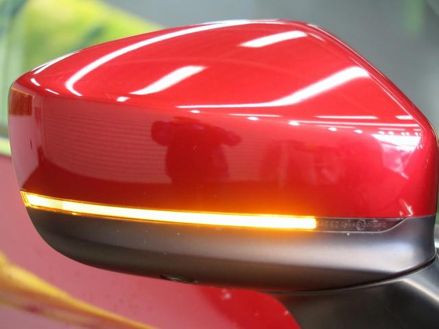 XD エクスクルーシブモード 特別仕様車 コネクトナビ 360度ビューモニター BOSEサウンド 本革 LEDヘッドランプ シートベンチレーション コーナーセンサー シートメモリー 純正19アルミ(30枚目)