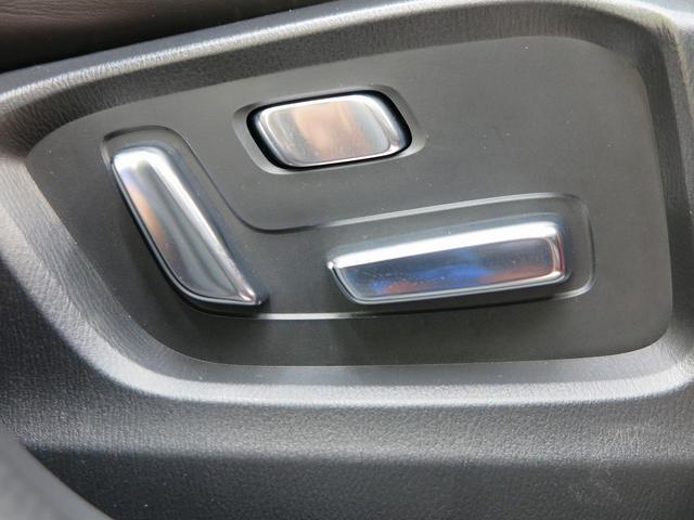 XD エクスクルーシブモード 特別仕様車 コネクトナビ 360度ビューモニター BOSEサウンド 本革 LEDヘッドランプ シートベンチレーション コーナーセンサー シートメモリー 純正19アルミ(35枚目)