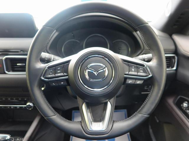 XD エクスクルーシブモード 特別仕様車 コネクトナビ 360度ビューモニター BOSEサウンド 本革 LEDヘッドランプ シートベンチレーション コーナーセンサー シートメモリー 純正19アルミ(37枚目)