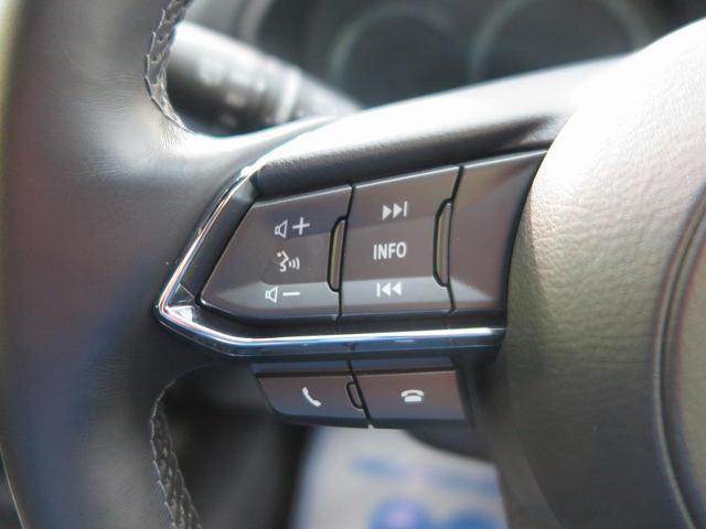 XD エクスクルーシブモード 特別仕様車 コネクトナビ 360度ビューモニター BOSEサウンド 本革 LEDヘッドランプ シートベンチレーション コーナーセンサー シートメモリー 純正19アルミ(38枚目)