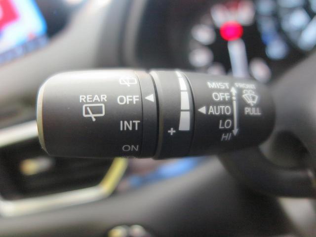 XD エクスクルーシブモード 特別仕様車 コネクトナビ 360度ビューモニター BOSEサウンド 本革 LEDヘッドランプ シートベンチレーション コーナーセンサー シートメモリー 純正19アルミ(39枚目)