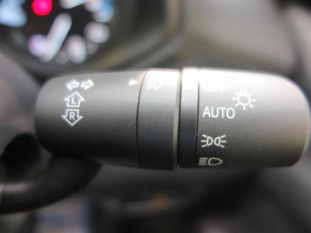 XD エクスクルーシブモード 特別仕様車 コネクトナビ 360度ビューモニター BOSEサウンド 本革 LEDヘッドランプ シートベンチレーション コーナーセンサー シートメモリー 純正19アルミ(40枚目)