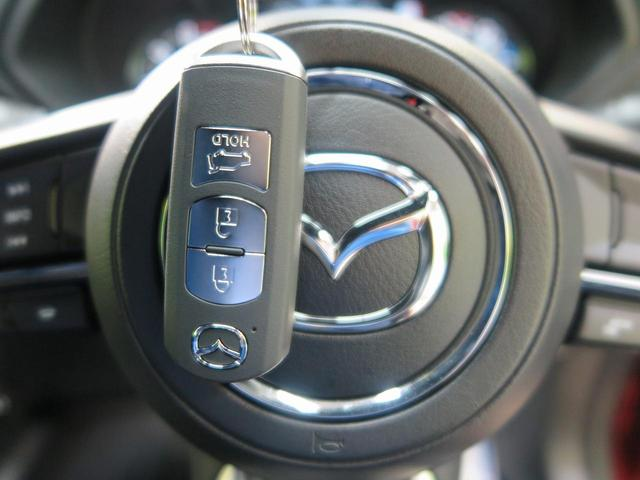 XD エクスクルーシブモード 特別仕様車 コネクトナビ 360度ビューモニター BOSEサウンド 本革 LEDヘッドランプ シートベンチレーション コーナーセンサー シートメモリー 純正19アルミ(47枚目)