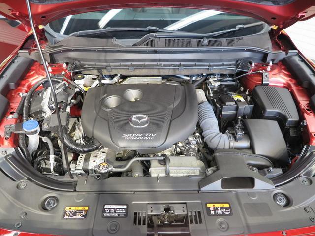 XD エクスクルーシブモード 特別仕様車 コネクトナビ 360度ビューモニター BOSEサウンド 本革 LEDヘッドランプ シートベンチレーション コーナーセンサー シートメモリー 純正19アルミ(54枚目)