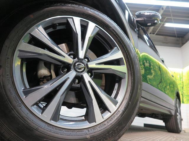 20Xi 後期型 4WD ルーフレール 純正9型ナビ プロパイロット LEDヘッド パワーバックドア シートヒーター アラウンドビューモニター LEDヘッド 純正18AW(14枚目)