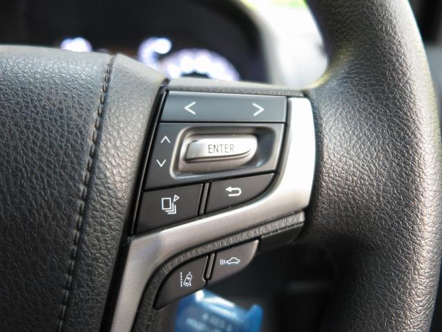 TX ムーンルーフ クリアランスソナー ルーフレール 登録済未使用車 セーフティセンス 7人乗り LEDヘッド 4WD 黒内装 オートハイビームアシスト 純正17アルミ デュアルオートエアコン(28枚目)