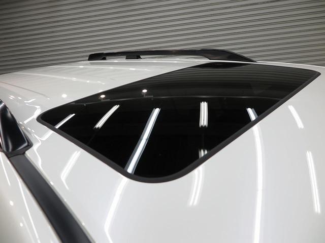 TX ムーンルーフ クリアランスソナー ルーフレール 登録済未使用車 セーフティセンス 7人乗り LEDヘッド 4WD 黒内装 オートハイビームアシスト 純正17アルミ デュアルオートエアコン(39枚目)
