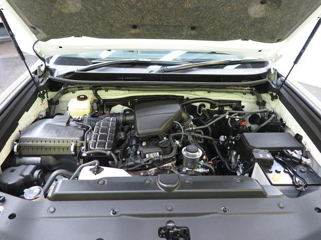 TX ムーンルーフ クリアランスソナー ルーフレール 登録済未使用車 セーフティセンス 7人乗り LEDヘッド 4WD 黒内装 オートハイビームアシスト 純正17アルミ デュアルオートエアコン(40枚目)