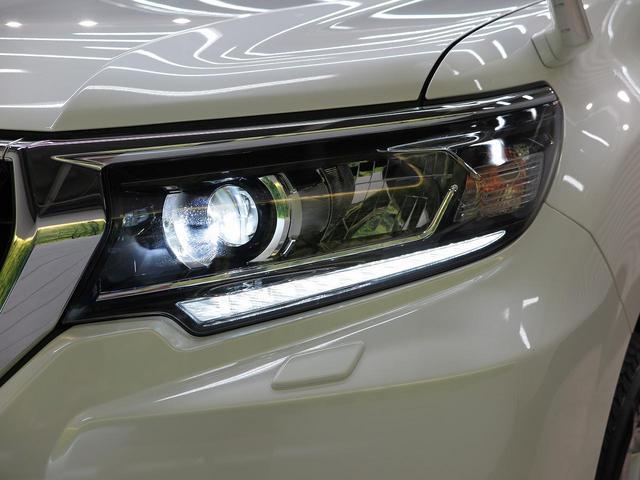 TX ムーンルーフ クリアランスソナー ルーフレール 登録済未使用車 セーフティセンス 7人乗り LEDヘッド 4WD 黒内装 オートハイビームアシスト 純正17アルミ デュアルオートエアコン(41枚目)