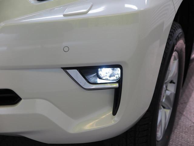 TX ムーンルーフ クリアランスソナー ルーフレール 登録済未使用車 セーフティセンス 7人乗り LEDヘッド 4WD 黒内装 オートハイビームアシスト 純正17アルミ デュアルオートエアコン(42枚目)