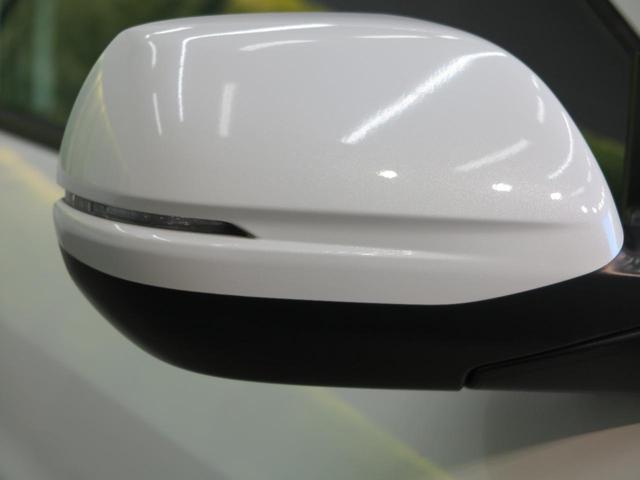 ハイブリッドZ・ホンダセンシング 後期型 純正8型ナビ パワーシート バックカメラ LEDヘッド ルーフレール ETC シートメモリー 純正17インチアルミホイール 革巻きハンドル パドルシフト シートヒーター(32枚目)
