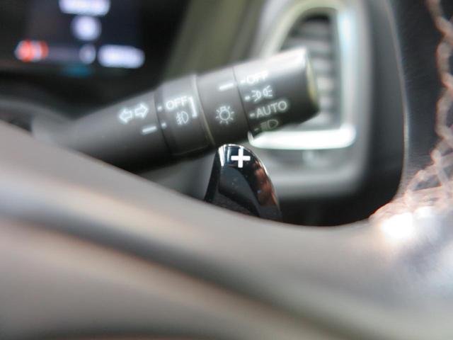 ハイブリッドZ・ホンダセンシング 後期型 純正8型ナビ パワーシート バックカメラ LEDヘッド ルーフレール ETC シートメモリー 純正17インチアルミホイール 革巻きハンドル パドルシフト シートヒーター(35枚目)