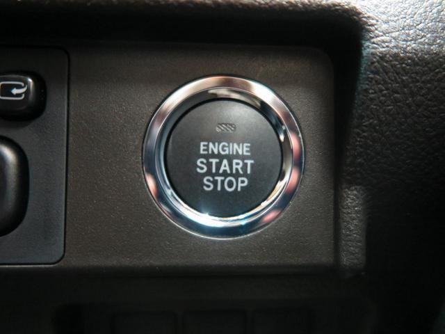 TX 7人乗り 純正ナビ バックカメラ ルーフレール 4WD プッシュスタート スマートキー 純正17アルミ 電動格納ミラー ウッドコンビステアリング デュアルオートエアコン ETC(7枚目)