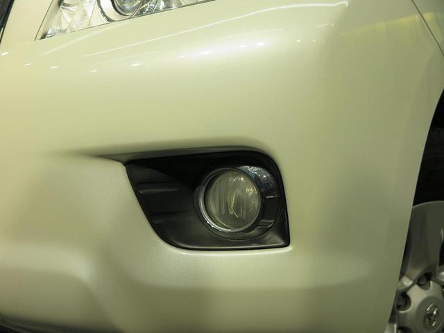 TX 7人乗り 純正ナビ バックカメラ ルーフレール 4WD プッシュスタート スマートキー 純正17アルミ 電動格納ミラー ウッドコンビステアリング デュアルオートエアコン ETC(24枚目)