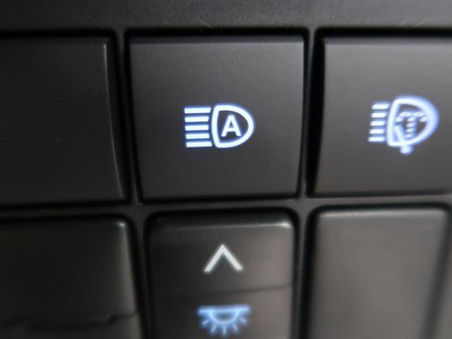 TX Lパッケージ・ブラックエディション 特別仕様車 ムーンルーフ 黒革 ブラックルーフレール クリアランスソナー セーフティセンス 登録済未使用車 専用18アルミ LEDヘッドランプ レーダークルーズ シートベンチレーション(9枚目)