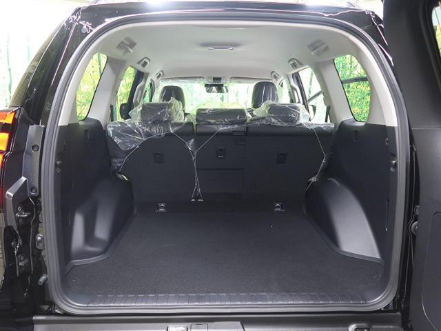 TX Lパッケージ・ブラックエディション 特別仕様車 ムーンルーフ 黒革 ブラックルーフレール クリアランスソナー セーフティセンス 登録済未使用車 専用18アルミ LEDヘッドランプ レーダークルーズ シートベンチレーション(15枚目)