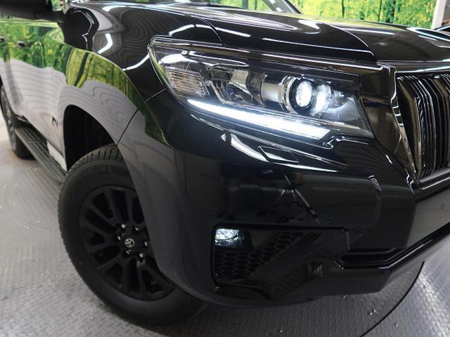 TX Lパッケージ・ブラックエディション 特別仕様車 ムーンルーフ 黒革 ブラックルーフレール クリアランスソナー セーフティセンス 登録済未使用車 専用18アルミ LEDヘッドランプ レーダークルーズ シートベンチレーション(16枚目)