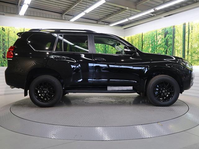 TX Lパッケージ・ブラックエディション 特別仕様車 ムーンルーフ 黒革 ブラックルーフレール クリアランスソナー セーフティセンス 登録済未使用車 専用18アルミ LEDヘッドランプ レーダークルーズ シートベンチレーション(22枚目)