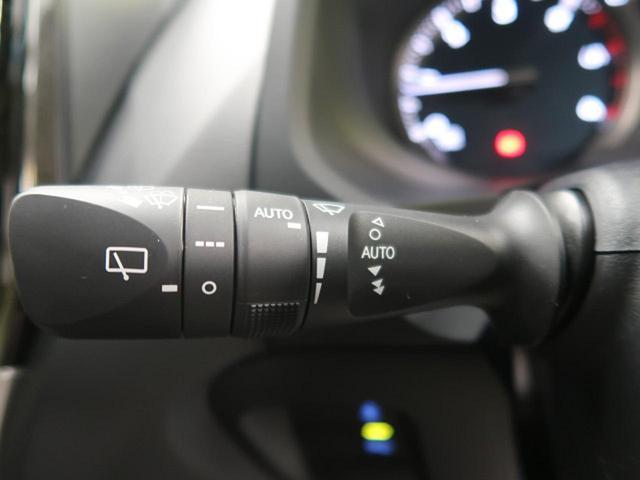 TX Lパッケージ・ブラックエディション 特別仕様車 ムーンルーフ 黒革 ブラックルーフレール クリアランスソナー セーフティセンス 登録済未使用車 専用18アルミ LEDヘッドランプ レーダークルーズ シートベンチレーション(29枚目)