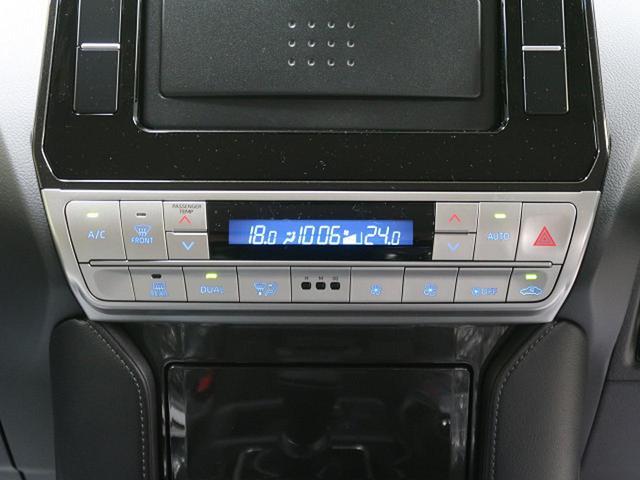 TX Lパッケージ・ブラックエディション 特別仕様車 ムーンルーフ 黒革 ブラックルーフレール クリアランスソナー セーフティセンス 登録済未使用車 専用18アルミ LEDヘッドランプ レーダークルーズ シートベンチレーション(30枚目)