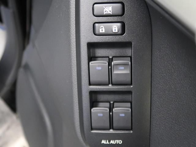 TX Lパッケージ・ブラックエディション 特別仕様車 ムーンルーフ 黒革 ブラックルーフレール クリアランスソナー セーフティセンス 登録済未使用車 専用18アルミ LEDヘッドランプ レーダークルーズ シートベンチレーション(31枚目)
