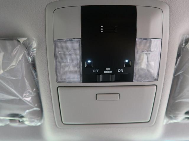 TX Lパッケージ・ブラックエディション 特別仕様車 ムーンルーフ 黒革 ブラックルーフレール クリアランスソナー セーフティセンス 登録済未使用車 専用18アルミ LEDヘッドランプ レーダークルーズ シートベンチレーション(33枚目)