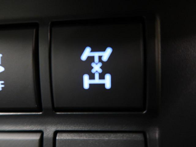 TX Lパッケージ・ブラックエディション 特別仕様車 ムーンルーフ 黒革 ブラックルーフレール クリアランスソナー セーフティセンス 登録済未使用車 専用18アルミ LEDヘッドランプ レーダークルーズ シートベンチレーション(36枚目)