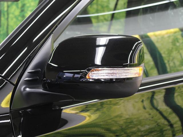 TX Lパッケージ・ブラックエディション 特別仕様車 ムーンルーフ 黒革 ブラックルーフレール クリアランスソナー セーフティセンス 登録済未使用車 専用18アルミ LEDヘッドランプ レーダークルーズ シートベンチレーション(40枚目)