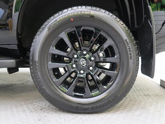 TX Lパッケージ・ブラックエディション 特別仕様車 ムーンルーフ 黒革 ブラックルーフレール クリアランスソナー セーフティセンス 登録済未使用車 専用18アルミ LEDヘッドランプ レーダークルーズ シートベンチレーション(41枚目)