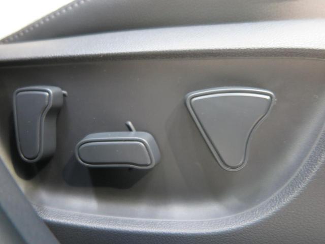 ハイブリッドZ 登録済未使用車 純正8型ディスプレイオーディオ セーフティセンス クリアランスソナー バックカメラ パワーシート 純正18アルミ シートヒーター オートハイビームアシスト(10枚目)