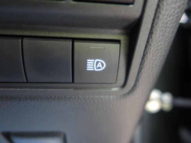 ハイブリッドZ 登録済未使用車 純正8型ディスプレイオーディオ セーフティセンス クリアランスソナー バックカメラ パワーシート 純正18アルミ シートヒーター オートハイビームアシスト(11枚目)