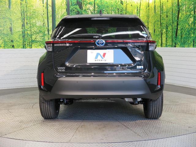 ハイブリッドZ 登録済未使用車 純正8型ディスプレイオーディオ セーフティセンス クリアランスソナー バックカメラ パワーシート 純正18アルミ シートヒーター オートハイビームアシスト(24枚目)