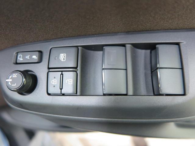 ハイブリッドZ 登録済未使用車 純正8型ディスプレイオーディオ セーフティセンス クリアランスソナー バックカメラ パワーシート 純正18アルミ シートヒーター オートハイビームアシスト(47枚目)