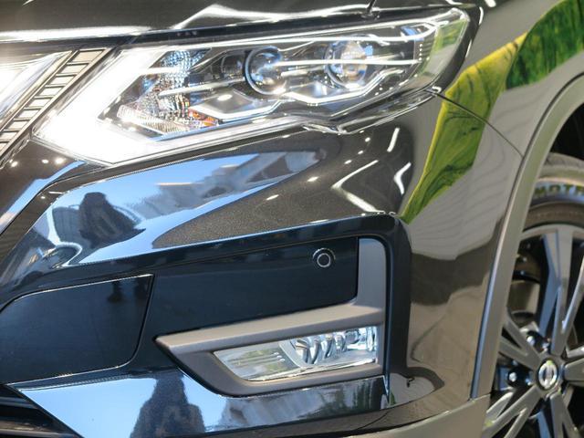 20Xi Vセレクション 登録済み未使用車 プロパイロット ルーフレール コーナーセンサー 全席シートヒーター 電動リアゲート LEDヘッド 純正18インチアルミホイール 禁煙車(23枚目)