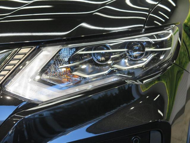 20Xi Vセレクション 登録済み未使用車 プロパイロット ルーフレール コーナーセンサー 全席シートヒーター 電動リアゲート LEDヘッド 純正18インチアルミホイール 禁煙車(24枚目)
