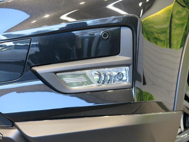 20Xi Vセレクション 登録済み未使用車 プロパイロット ルーフレール コーナーセンサー 全席シートヒーター 電動リアゲート LEDヘッド 純正18インチアルミホイール 禁煙車(25枚目)