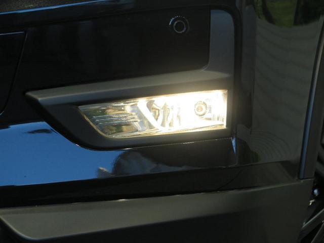 20Xi Vセレクション 登録済み未使用車 プロパイロット ルーフレール コーナーセンサー 全席シートヒーター 電動リアゲート LEDヘッド 純正18インチアルミホイール 禁煙車(28枚目)