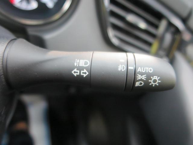 20Xi Vセレクション 登録済み未使用車 プロパイロット ルーフレール コーナーセンサー 全席シートヒーター 電動リアゲート LEDヘッド 純正18インチアルミホイール 禁煙車(37枚目)