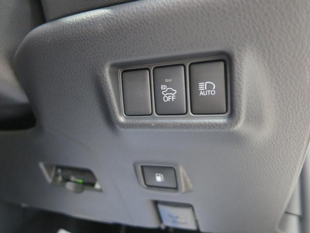 G LEDエディション 特別仕様車 純正9型ナビ シーケンシャルLEDヘッド プリクラッシュセーフティ クリアランスソナー ブラインドスポットモニター 純正18アルミ シートヒーター バックカメラ(9枚目)