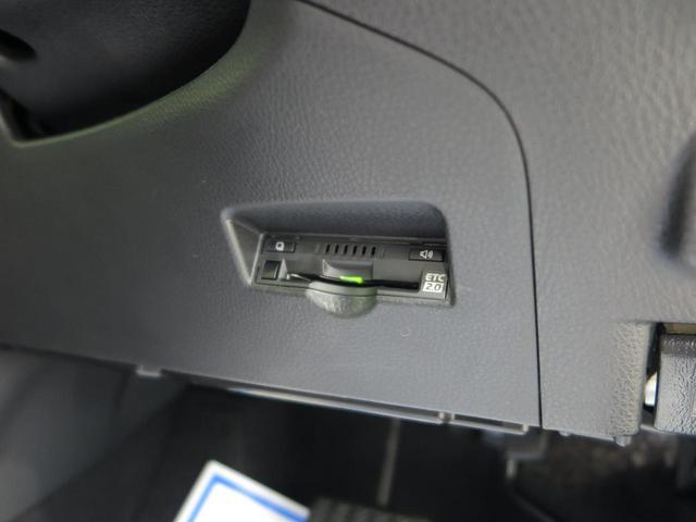 G LEDエディション 特別仕様車 純正9型ナビ シーケンシャルLEDヘッド プリクラッシュセーフティ クリアランスソナー ブラインドスポットモニター 純正18アルミ シートヒーター バックカメラ(10枚目)
