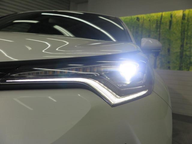 G LEDエディション 特別仕様車 純正9型ナビ シーケンシャルLEDヘッド プリクラッシュセーフティ クリアランスソナー ブラインドスポットモニター 純正18アルミ シートヒーター バックカメラ(13枚目)
