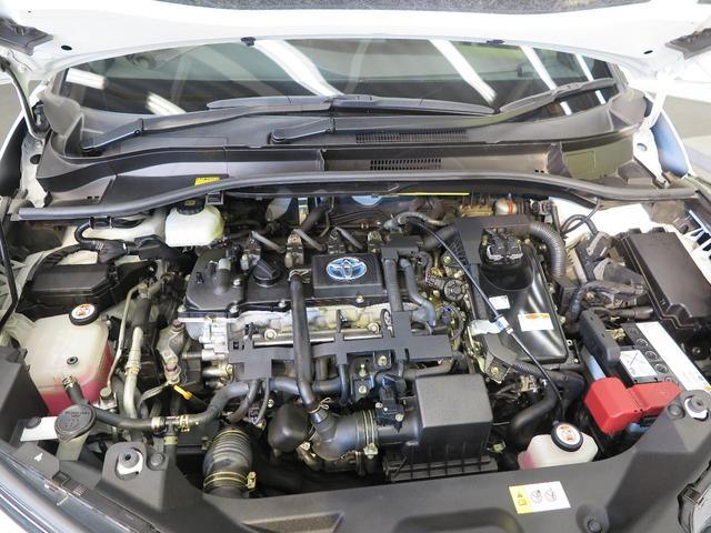 G LEDエディション 特別仕様車 純正9型ナビ シーケンシャルLEDヘッド プリクラッシュセーフティ クリアランスソナー ブラインドスポットモニター 純正18アルミ シートヒーター バックカメラ(15枚目)