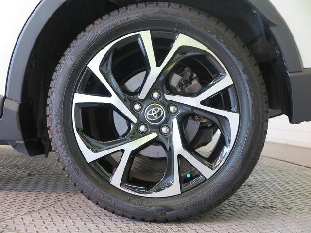 G LEDエディション 特別仕様車 純正9型ナビ シーケンシャルLEDヘッド プリクラッシュセーフティ クリアランスソナー ブラインドスポットモニター 純正18アルミ シートヒーター バックカメラ(25枚目)