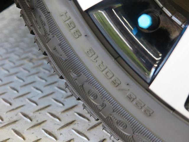 G LEDエディション 特別仕様車 純正9型ナビ シーケンシャルLEDヘッド プリクラッシュセーフティ クリアランスソナー ブラインドスポットモニター 純正18アルミ シートヒーター バックカメラ(26枚目)